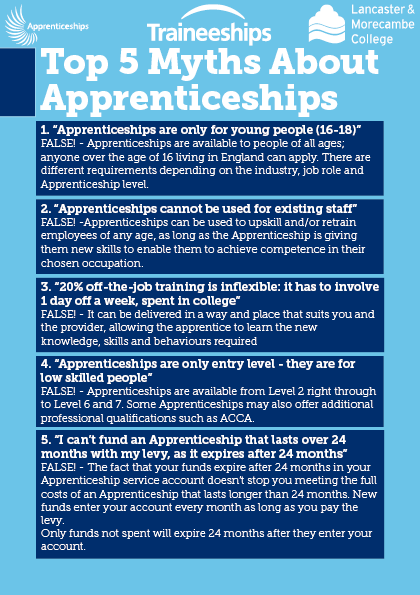 Top 5 Myths About Apprenticeships.png