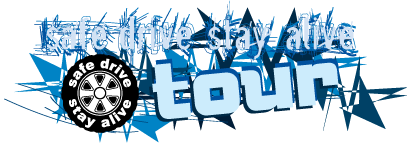 safe drive and stay alive logo.png